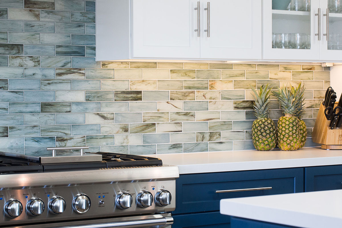 cool-blue-kitchen-back-splash-tile