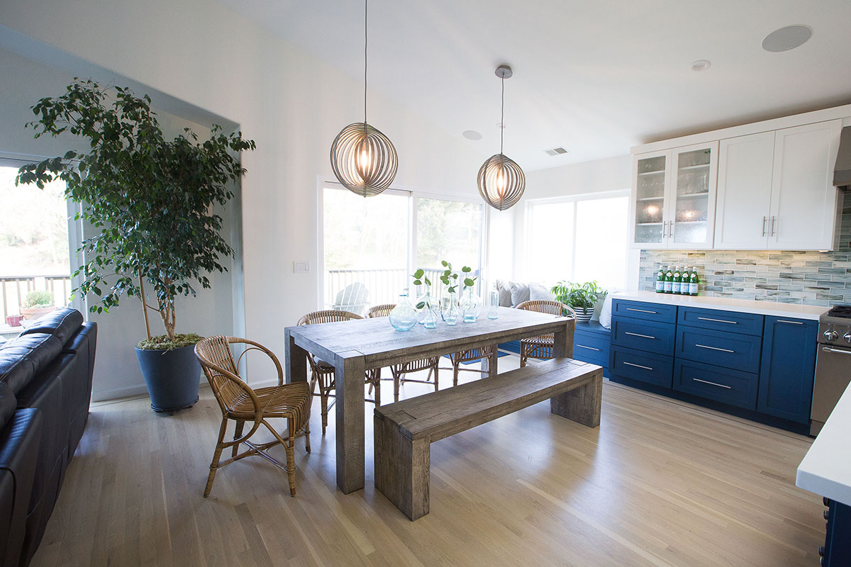 cool-blue-kitchen-dining-table