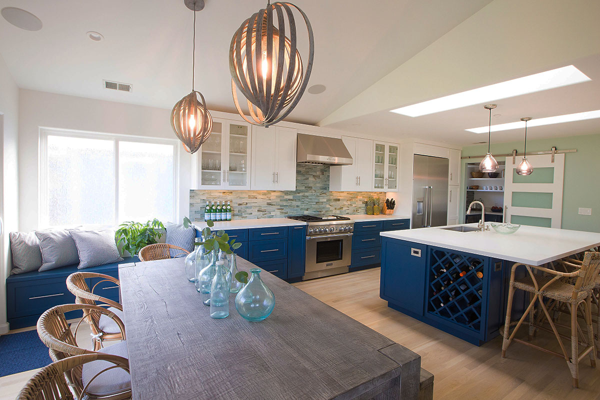 cool-blue-kitchen