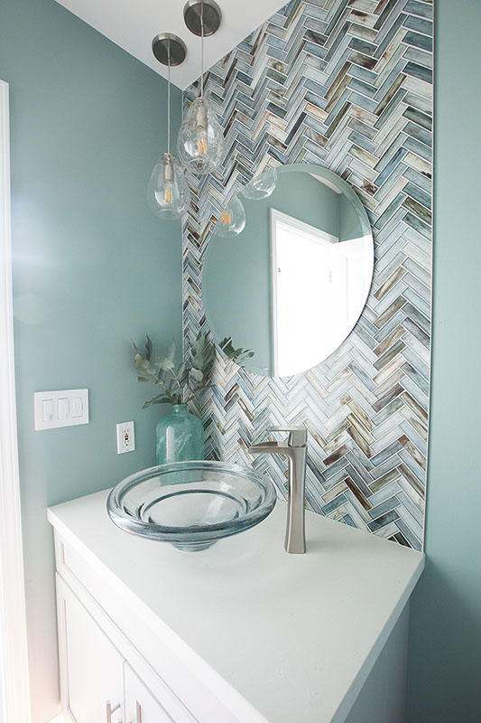 v-cool-blue-v-bathroom-modern-sink-and-backsplash