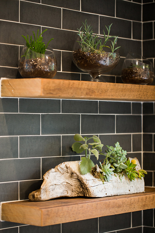 v-modern-industrial-kitchen-tile-backsplash-open-shelving