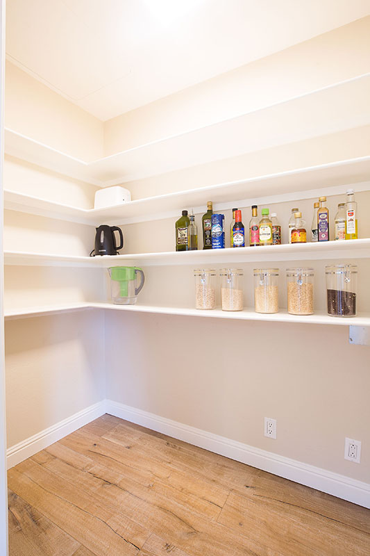 v-ocean-view-home-pantry