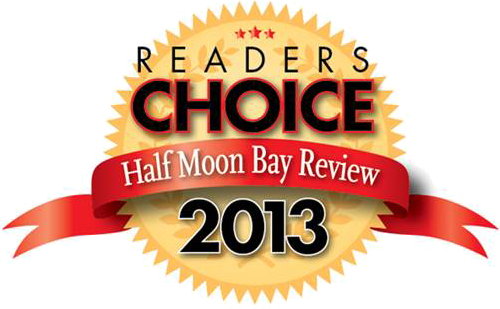 readers choice 2013